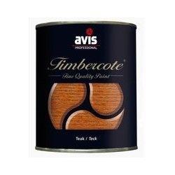 Avis timbercote ZIJDEGLANS