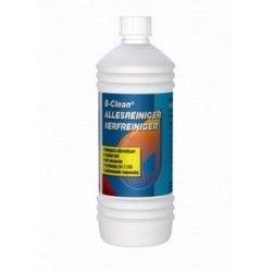 B-clean reiniger