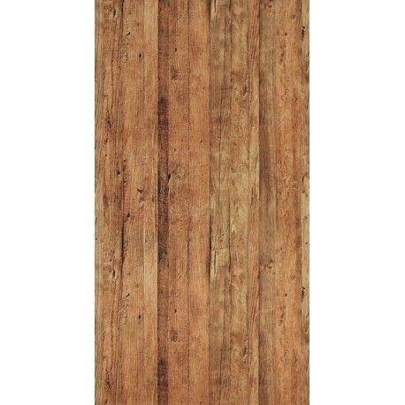 BN Rivièra Maison behang 18290 Driftwood