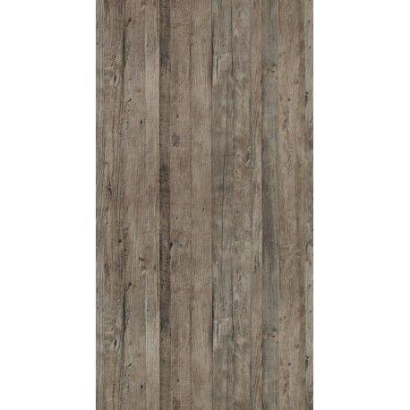 BN Rivièra Maison behang 18291 Driftwood
