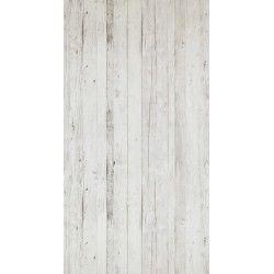 BN Rivièra Maison behang 18292 Driftwood