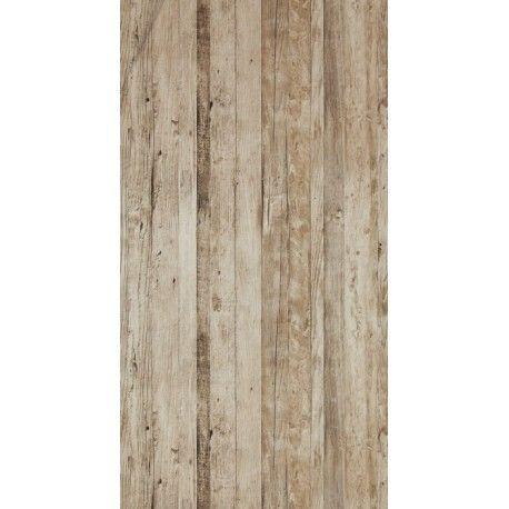 BN Rivièra Maison behang 18293 Driftwood