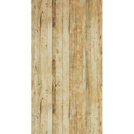 BN Rivièra Maison behang 18294 Driftwood