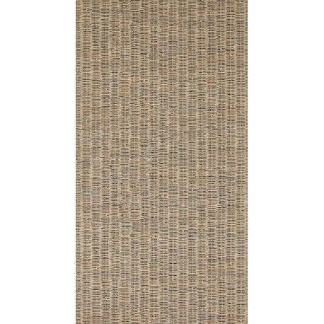 BN Rivièra Maison behang 18330 Rustic Rattan