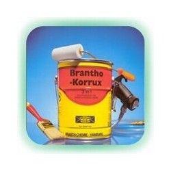 Brantho-Korrux 3-in-1 systeemcoating zijdeglans