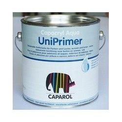 Capacryl Aqua Uniprimer