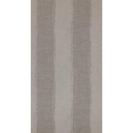 BN Rivièra Maison behang 18360 Anvers Linen Stripe