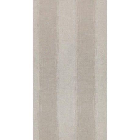 BN Rivièra Maison behang 18361 Anvers Linen Stripe