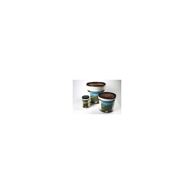 bestel corical kalkverf van corical voordelig bij goudverfcom
