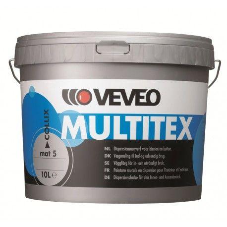 Collix Multitex