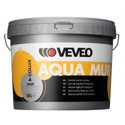 Veveo Collix Aqua Mur isolerende watergedragen muurverf