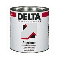 Delta All primer