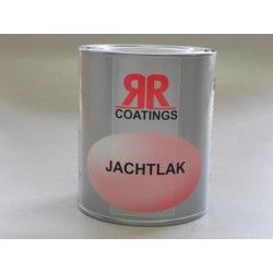 RR coatings jachtlak