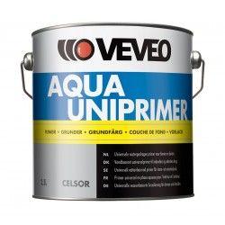 Veveo Celsor Aqua Uniprimer