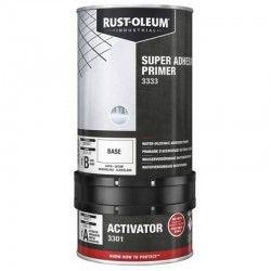 Rustoleum 3333 sneldrogende 2-K hechtprimer