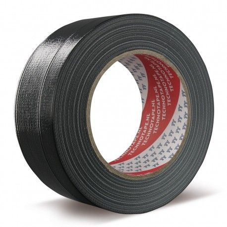 Ducttape 310 universal 50mm breed x 50 mtr TTA01558
