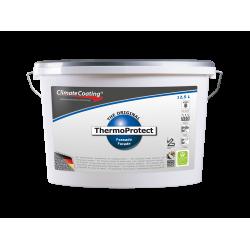 ThermoShield Exterieur keramische buitenmuurverf