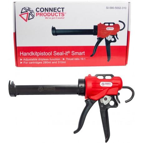 Kitpistool Seal-It Smart CP00221