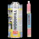 Woodfill renovatiepasta 0,82 ltr
