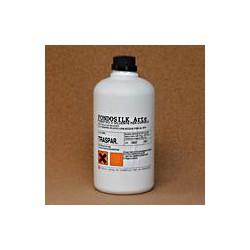 FONDOSILK verdunning voor silicaatverf CORISILK