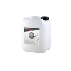 Climate Coating (ThermoShield) Fix Plus voorstrijk 5 ltr