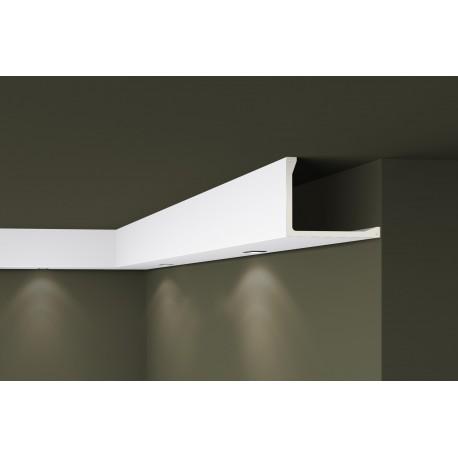 ARSTYL KROONL.LIGHTING L2 200 x 250 lg 2 mtr