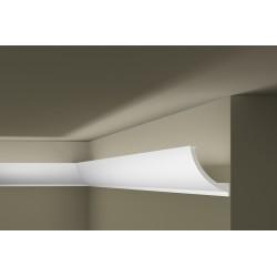 ARSTYL KROONL.LIGHTING L3 175 x 145 lg 2 mtr