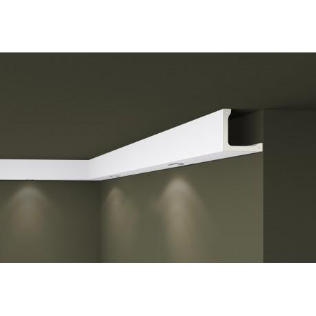 ARSTYL KROONL.LIGHTING L4 100 x 100 lg 2 mtr