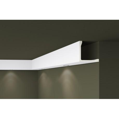 ARSTYL KROONL.LIGHTING L5 200 x 200 lg 2 mtr