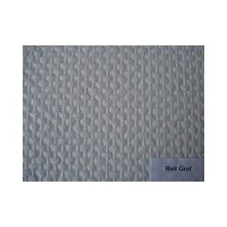 Glasweefsel ruit rustiek (grof) 50 x 1 mtr 155 gram P 703