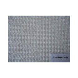 Intervos glasweefsel Scandia 1322 standaard ruit rol 25 mtr
