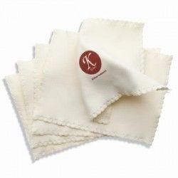 Köllner Instacoll set tissue 5 x