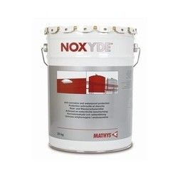 Mathys NOXYDE anti-corrosieverf acryl