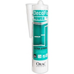 ORAC FDP700 DECOFIX HYDRO 290ML