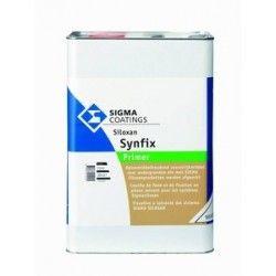 Sigma SILOXAN SYNFIX voorstrijk 10 ltr
