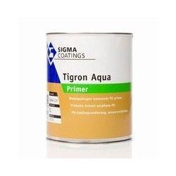 Sigma TIGRON AQUA primer