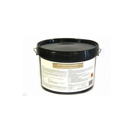 Stoopen en Meeus additief voor kalei KA 101 2 kg emmer