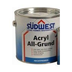 Sudwest Allgrund primer ACRYL U51